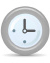 Electronic Time Clock Software for Attendance Tracking