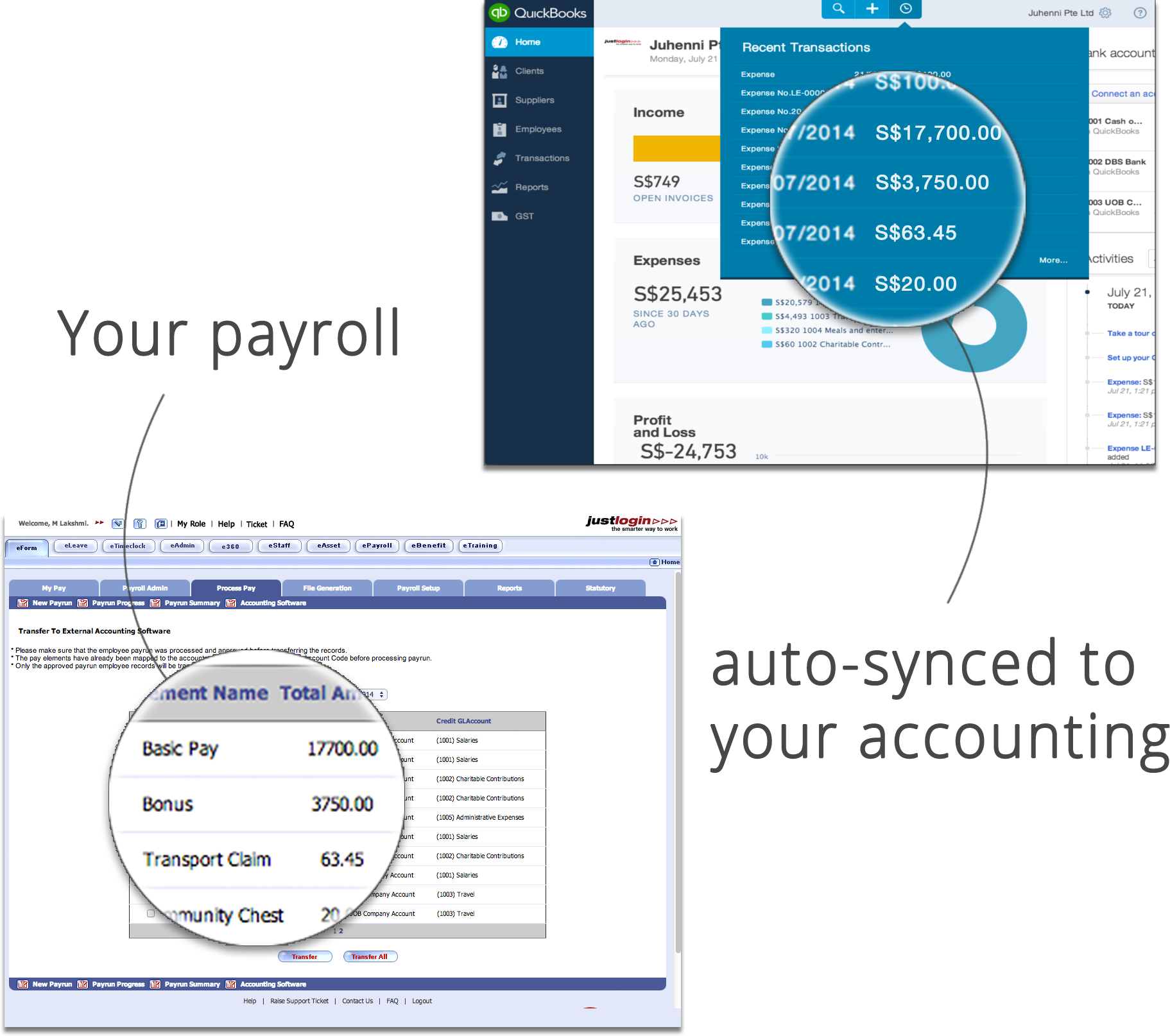 Cloud Payroll Software, Online Payroll Management, Payroll. Mortgage For Income Property. Toxic Waste Disposal Facts Square D Edb34020. Primarily Inattentive Add Austin Peay College. How Much Is A Car Insurance Photo Id Florida. Hosted Intranet Solutions Fha Mortgage Broker. Criminal Attorney Austin Tx 88 Ford Taurus. Criminal Psychologist Education. Debt Settlement Vs Debt Consolidation